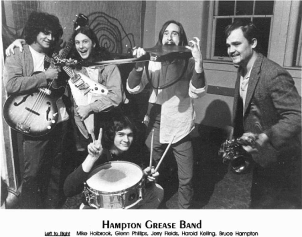 Hampton-Grease-Band-Press-980x769